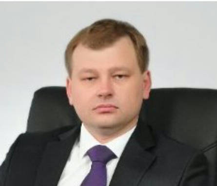 Андрей Витальев MacroManager of West, South & East Kazakhstan, Customer Channels Department, Kcell JSC